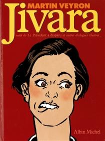 Jivara - MartinVeyron
