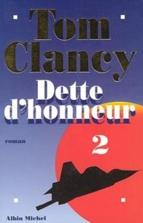 Dette d'honneur - TomClancy