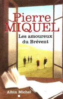 Les amoureux du Brévent - PierreMiquel