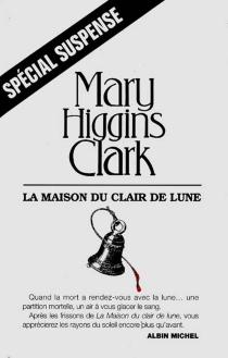 La maison du clair de lune - Mary HigginsClark