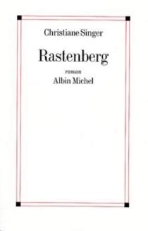 Rastenberg - ChristianeSinger