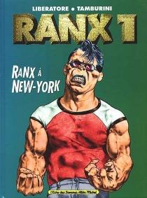 Ranx - TaninoLiberatore