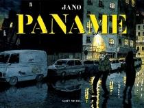Paname - Jano