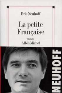 La petite Française - ÉricNeuhoff