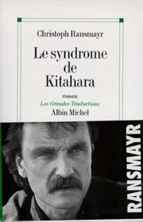 Le syndrome de Kitahara - ChristophRansmayr