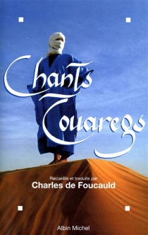 Chants touaregs -