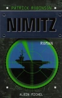 Nimitz - PatrickRobinson