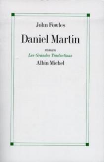 Daniel Martin - JohnFowles
