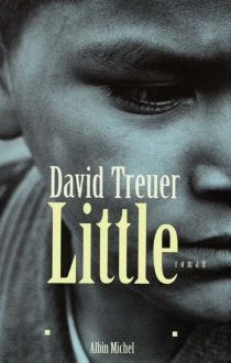 Little - David Treuer