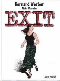 Exit - AlainMounier
