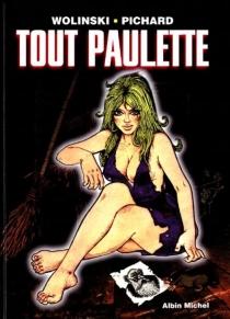 Tout Paulette - GeorgesPichard