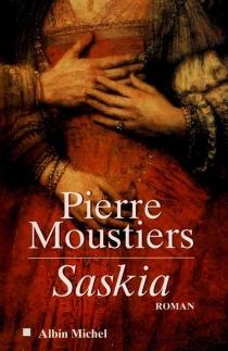 Saskia - PierreMoustiers