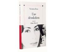 Une désolation - YasminaReza