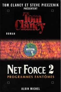 Net Force -
