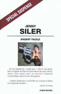 Argent facile - JennySiler