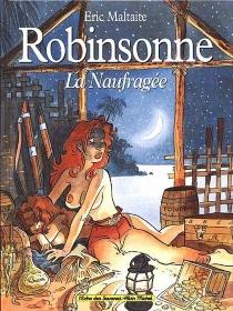 Robinsonne - ÉricMaltaite