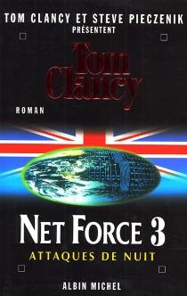 Net Force -