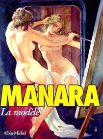 La modèle - MiloManara