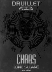 Portfolio Chaos - PhilippeDruillet