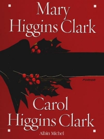 Trois jours avant Noël - Mary HigginsClark