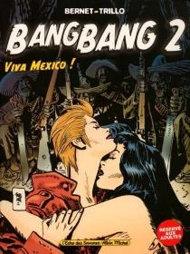 Bang-Bang - JordiBernet