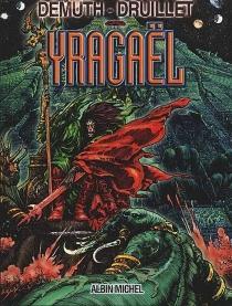Yragaël - MichelDemuth