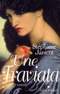 Une traviata - StéphanieJanicot