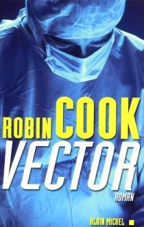 Vector - RobinCook
