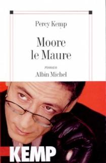 Moore le Maure - PercyKemp