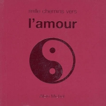 Mille chemins vers l'amour - David Baird