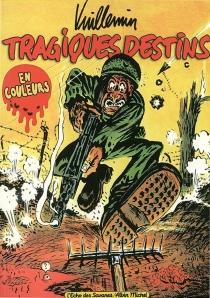 Tragiques destins - Vuillemin