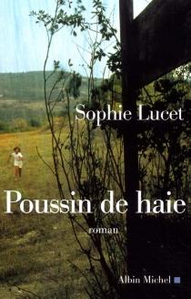 Poussin de haie - SophieLucet