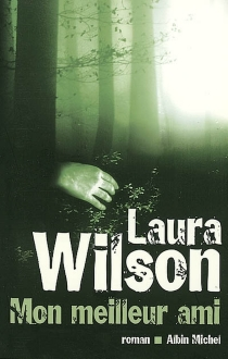 Mon meilleur ami - LauraWilson