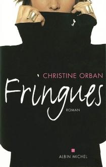 Fringues - ChristineOrban