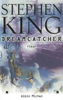 Dreamcatcher - StephenKing