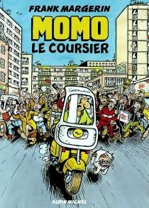 Momo - FrankMargerin