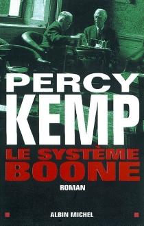 Le système Boone - PercyKemp