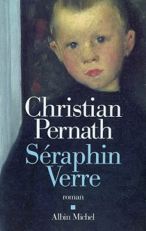 Séraphin Verre - ChristianPernath