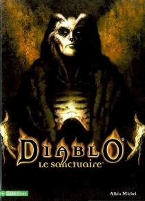Diablo : le sanctuaire - DaveLand