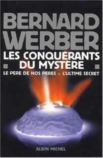 Coffret - BernardWerber