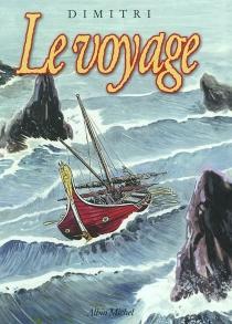 Le voyage : l'histoire du monde est un livre imprécis qu'il faut lire avec émotion - Dimitri