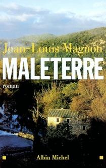 Maleterre - Jean-LouisMagnon