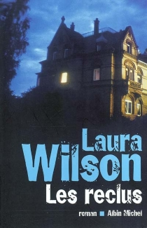 Les reclus - LauraWilson