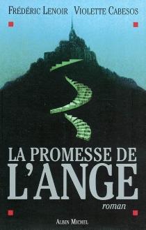 La promesse de l'ange - VioletteCabesos