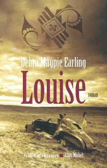 Louise - Debra Magpie Earling