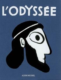 L'Odyssée - Homère