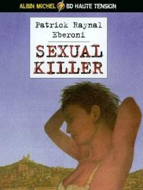 Sexual killer - DidierEberoni