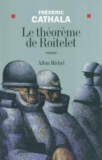Le théorème de Roitelet - FrédéricCathala