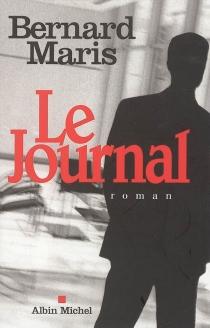 Le journal - BernardMaris