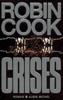 Crises - RobinCook